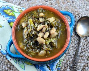 kale soup 500
