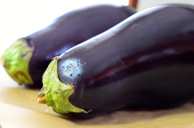 Meatless monday: beluga lentil baba ghanoush #eggplant #baba ghanoush #lentils #vegan #glutenFree #kosher #vegetarian #pomegranate #tahini