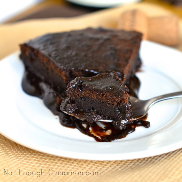 Decadent-Ooey-Gooey-Chocolate-Cake3