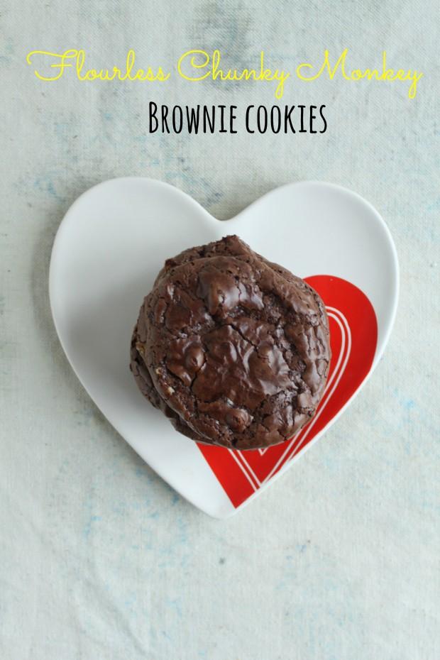 cookies-91