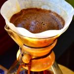 GreenStreet Coffee #philadelphia #coffee #MyHomeTownGuide