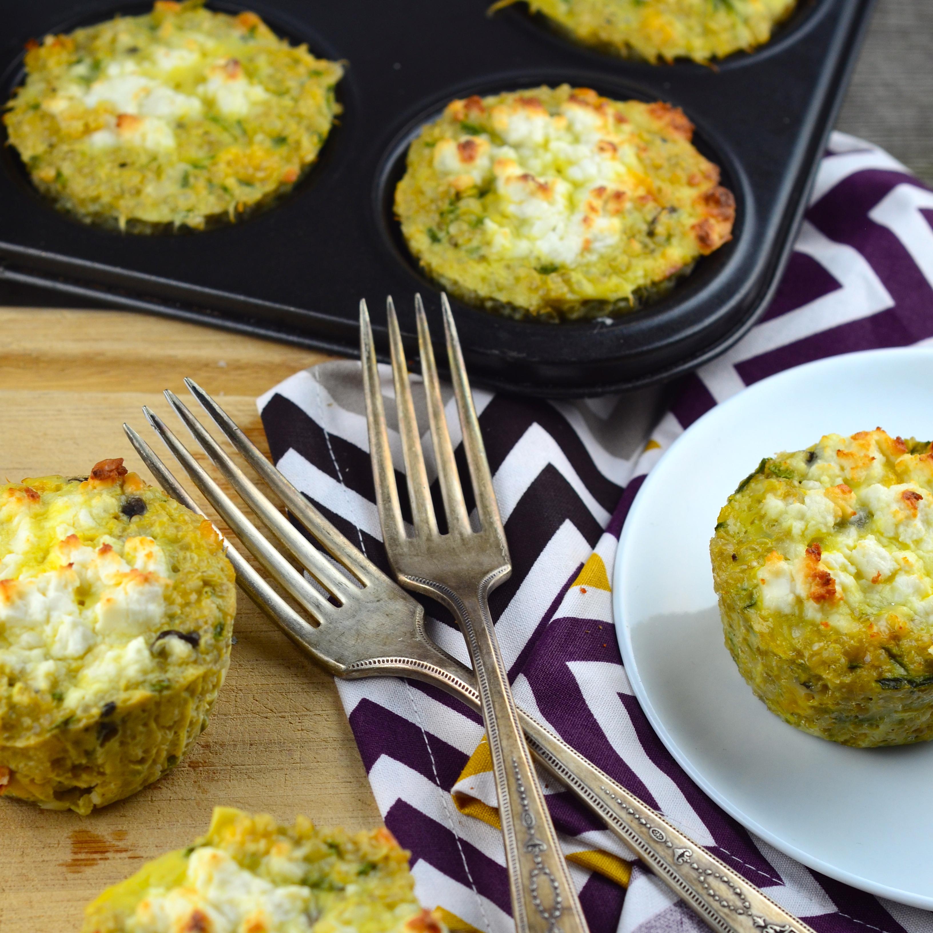recipe: veggie muffins gluten free [9]