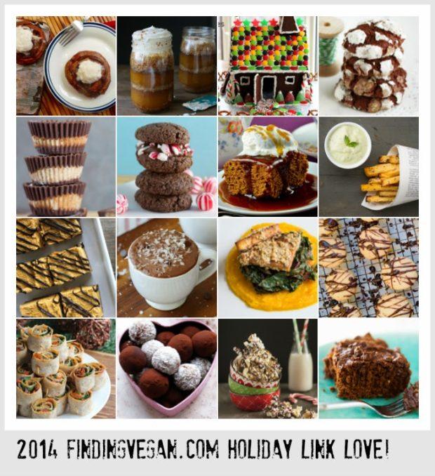 fv-holiday-links-love-2014