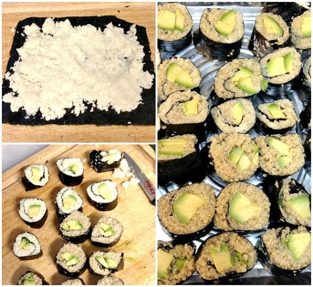 pesach-sushi-collage