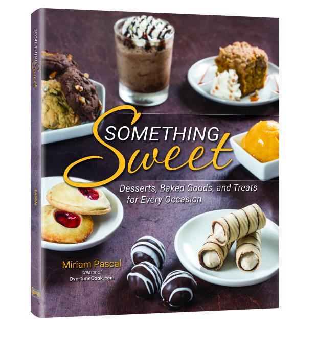 Something sweet_Dust Jacket_2.indd