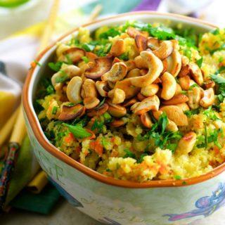 cauliflower-fried-rice-text
