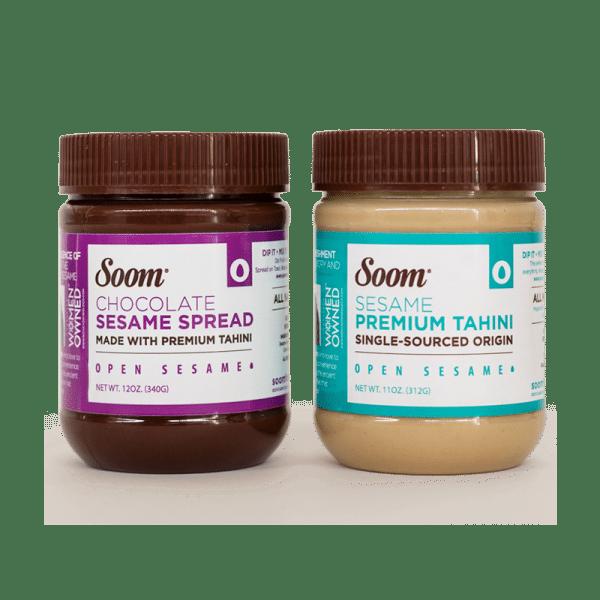 soom-sampler-2-600x600