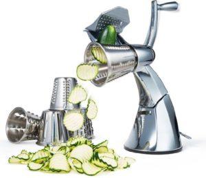 veggie-cutter
