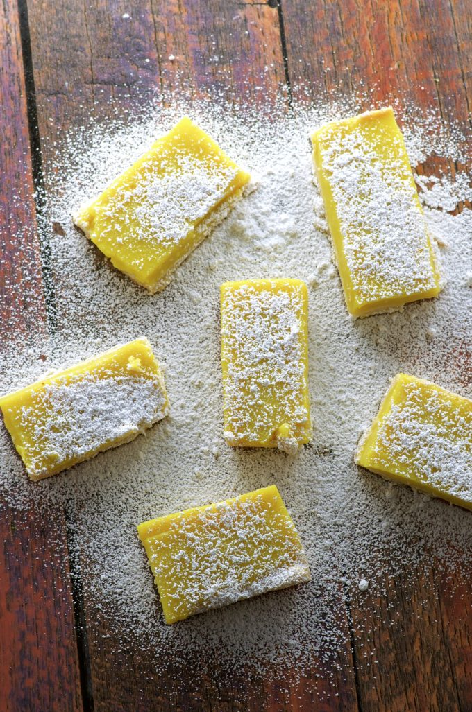 Vegan meyer lemon bars and a moral dilemma may i have that recipe vegan meyer lemon bars addictively refreshing not too sweet dessert yes we have audiocablefo