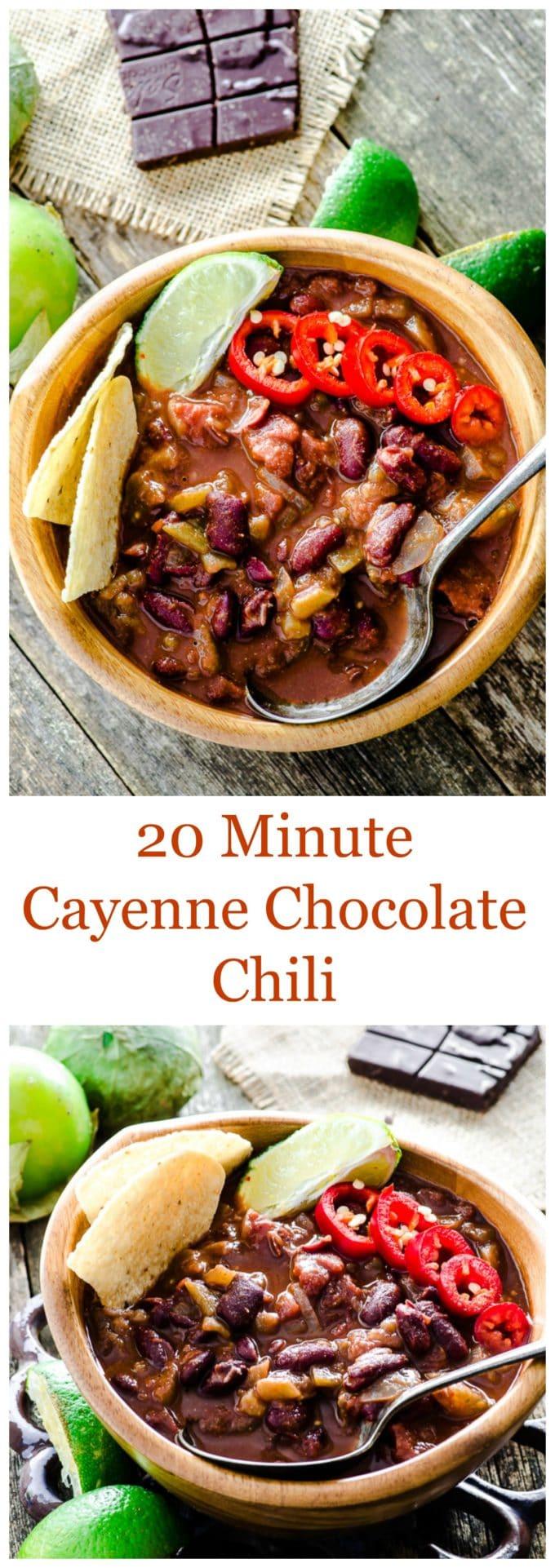20-MINUTE-CAYENNE-CHOCOLATE-CHILI.jpg